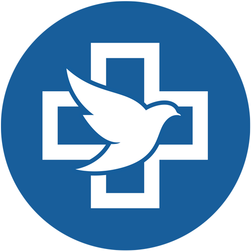 Hospice Nursing and Support Services